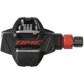 Time ATAC XC12 X-Country Pedals black